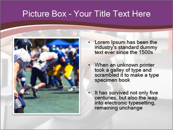 Training PowerPoint Templates - Slide 13