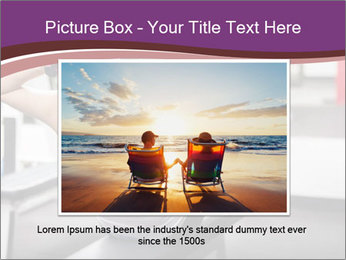 Training PowerPoint Templates - Slide 15