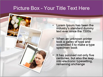 Training PowerPoint Templates - Slide 17