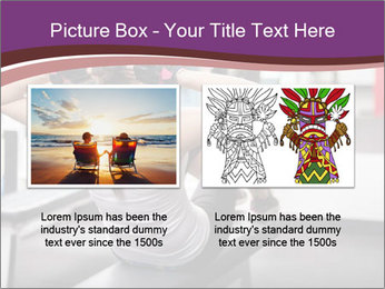 Training PowerPoint Templates - Slide 18