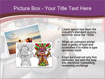 Training PowerPoint Templates - Slide 20