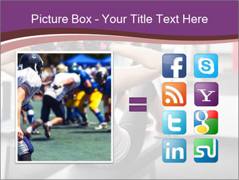 Training PowerPoint Templates - Slide 21
