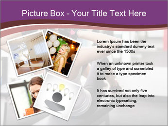 Training PowerPoint Templates - Slide 23