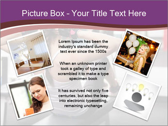 Training PowerPoint Templates - Slide 24