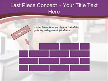 Training PowerPoint Templates - Slide 46