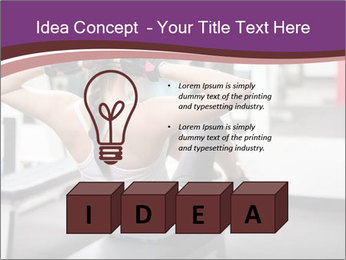 Training PowerPoint Templates - Slide 80