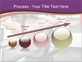 Training PowerPoint Templates - Slide 87