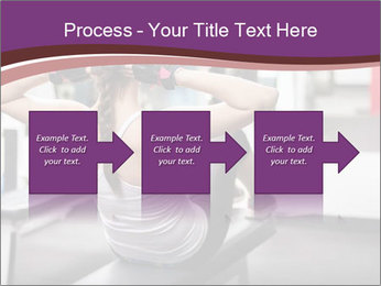 Training PowerPoint Templates - Slide 88