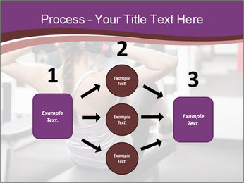 Training PowerPoint Templates - Slide 92