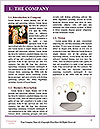 0000094005 Word Templates - Page 3