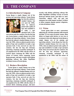 0000094005 Word Template - Page 3