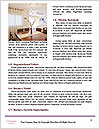 0000094005 Word Templates - Page 4