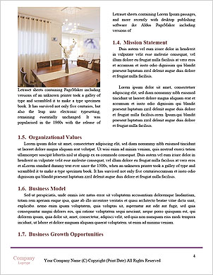 0000094005 Word Template - Page 4