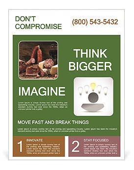 0000094006 Flyer Templates