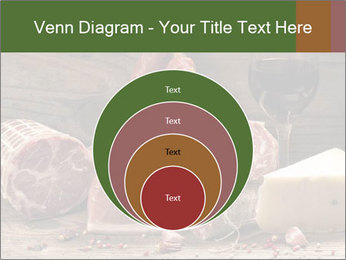 Meat PowerPoint Templates - Slide 34