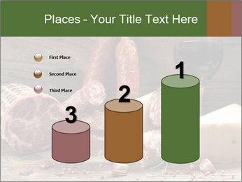 Meat PowerPoint Templates - Slide 65