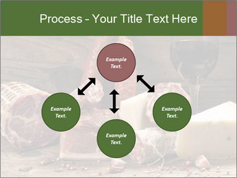 Meat PowerPoint Templates - Slide 91