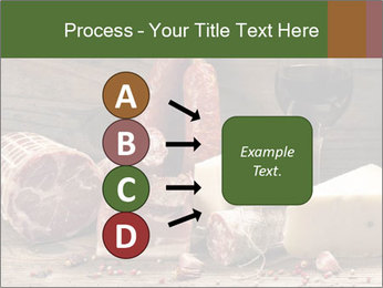 Meat PowerPoint Templates - Slide 94