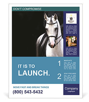 0000094007 Poster Template