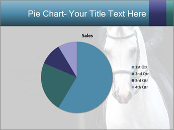Horse PowerPoint Template - Slide 36