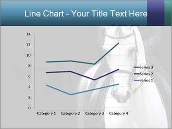 Horse PowerPoint Templates - Slide 54