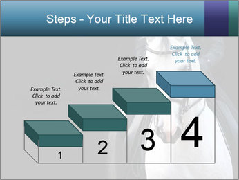 Horse PowerPoint Templates - Slide 64