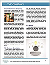0000094007 Word Template - Page 3
