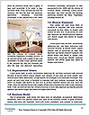 0000094007 Word Template - Page 4