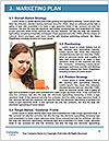 0000094007 Word Templates - Page 8