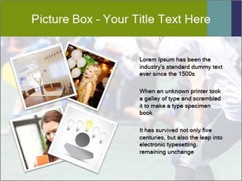 Football PowerPoint Templates - Slide 23