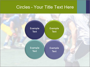 Football PowerPoint Templates - Slide 38