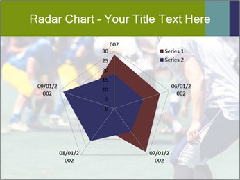 Football PowerPoint Templates - Slide 51