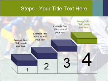 Football PowerPoint Templates - Slide 64