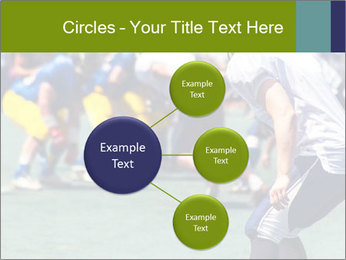 Football PowerPoint Templates - Slide 79