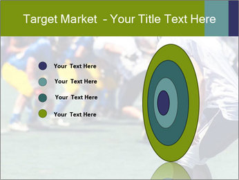 Football PowerPoint Templates - Slide 84