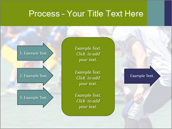 Football PowerPoint Templates - Slide 85