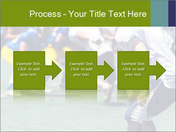 Football PowerPoint Templates - Slide 88