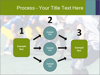 Football PowerPoint Templates - Slide 92