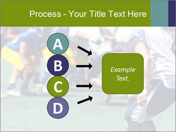 Football PowerPoint Templates - Slide 94