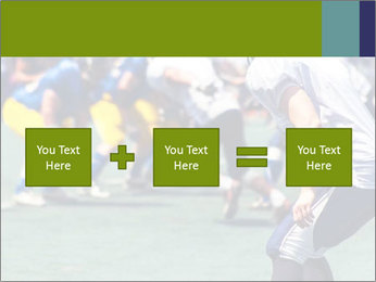 Football PowerPoint Templates - Slide 95