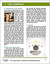0000094008 Word Templates - Page 3