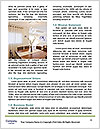 0000094008 Word Templates - Page 4