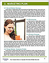 0000094008 Word Templates - Page 8