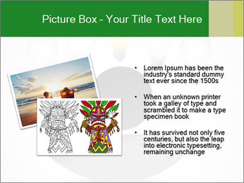Tomatoes PowerPoint Templates - Slide 20