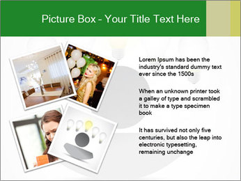 Tomatoes PowerPoint Templates - Slide 23