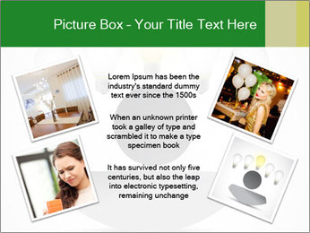 Tomatoes PowerPoint Templates - Slide 24