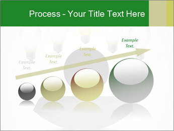 Tomatoes PowerPoint Templates - Slide 87