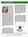 0000094009 Word Template - Page 3