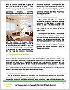 0000094009 Word Template - Page 4