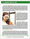 0000094009 Word Template - Page 8
